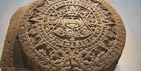 meksika-106.jpg