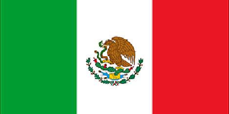 meksika-1a.jpg