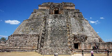 meksika-42.jpg