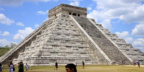 meksika-43.jpg