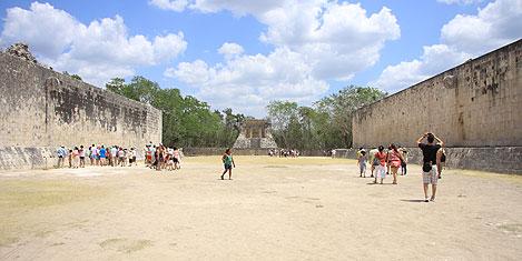 meksika-47.jpg