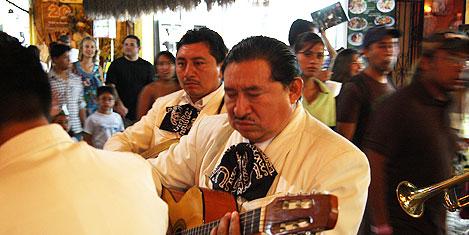 meksika-56.jpg