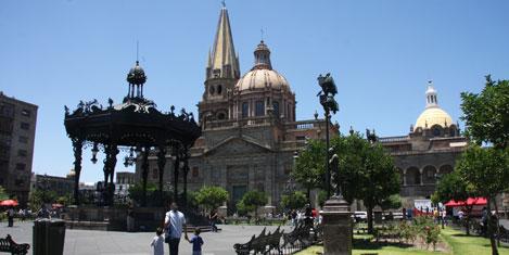 meksika-65.jpg
