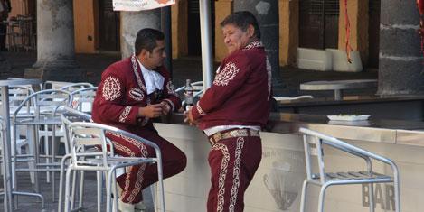 meksika-67.jpg