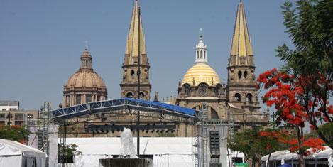 meksika-69.jpg