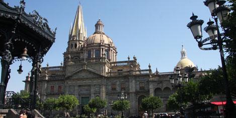 meksika-70.jpg