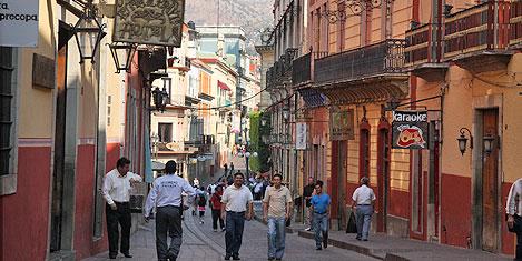 meksika-78.jpg