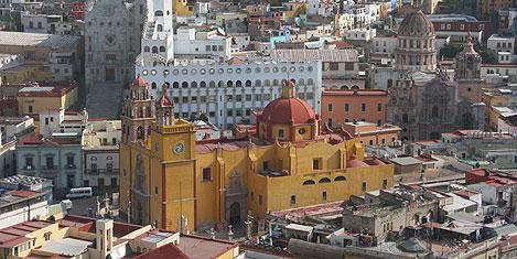meksika-79.jpg