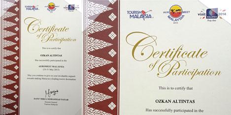melazya-sertifika.jpg