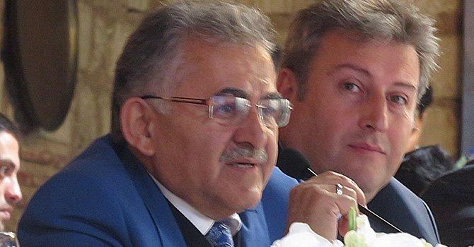 melikgazi-belediye-baskani-dr.memduh-buyukkilic,.jpg