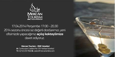mercan-turizm-2.jpg