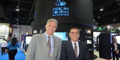 mercan-turizm.jpg