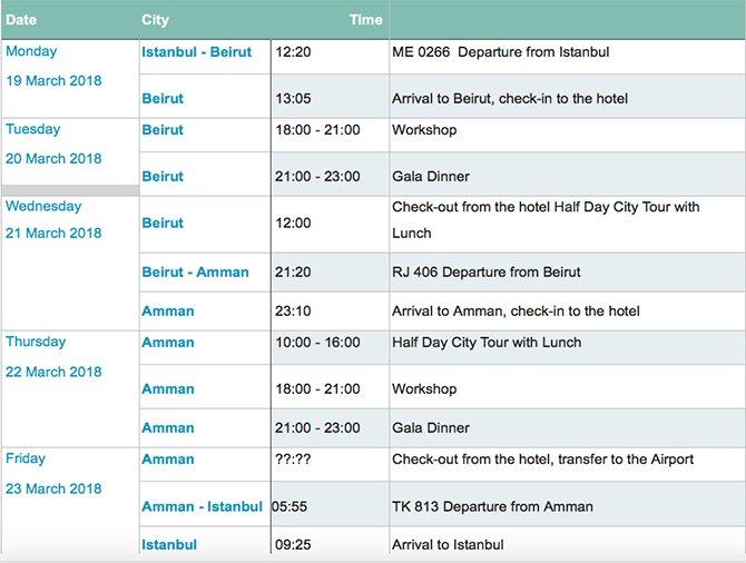 mercan-turizmin-programi.jpg
