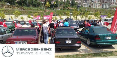 mercedes-kulubu11.jpg