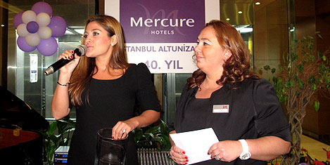 mercure-40-yasinda-1.jpg