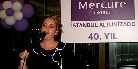 mercure-40-yasinda-9.jpg