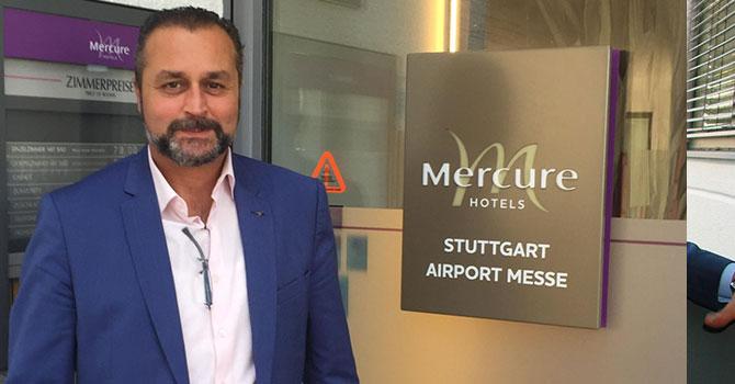 mercure-hotel-stuttgart-gurkan-gur-005.jpg