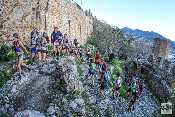 merrell-alanya-ultra-trail-004.jpg