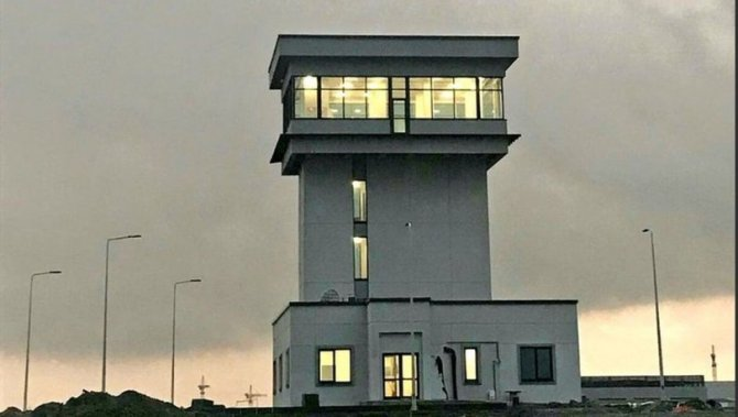 meteoroloji-kulesi,-istanbul-havaliman.jpg