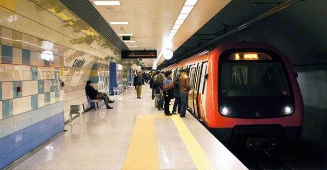 metro-003.jpg