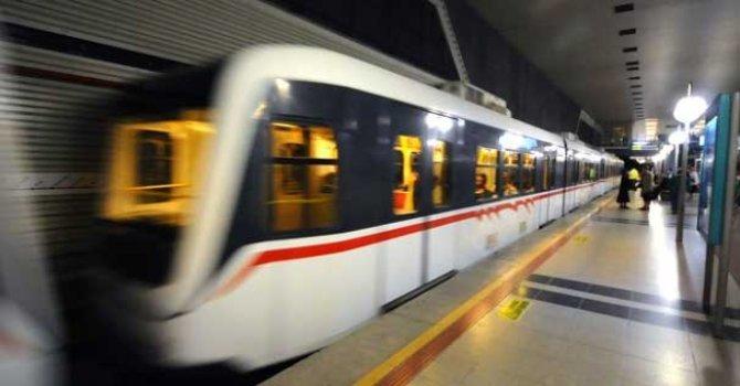metro-005.jpg