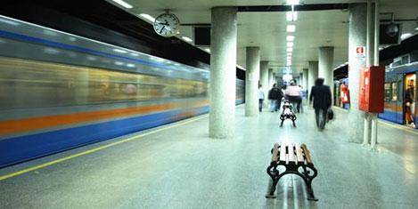 metro-aksaray1.jpg