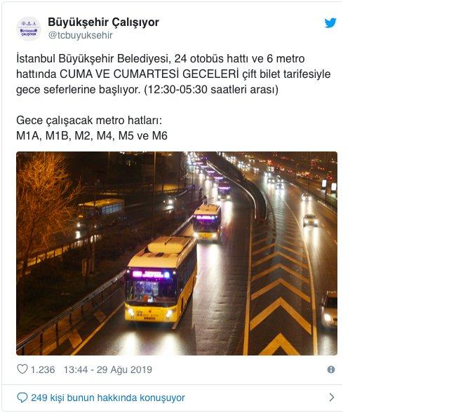 metro-hattiyla-24-iett.png