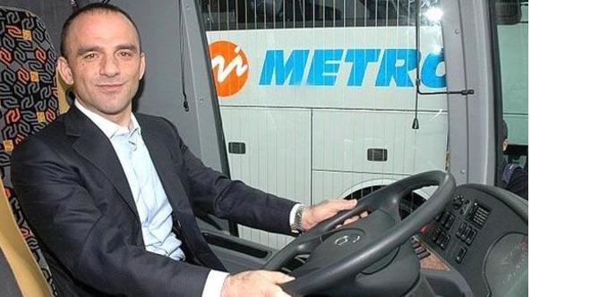 metro-holding-galip-ozturk.jpg