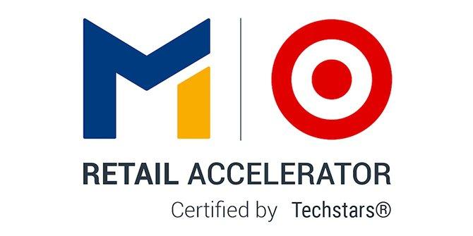 metro-ile-target-global-retail-accelerator-002.jpg