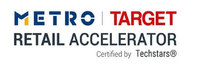 metro-ile-target-global-retail-accelerator-003.jpg
