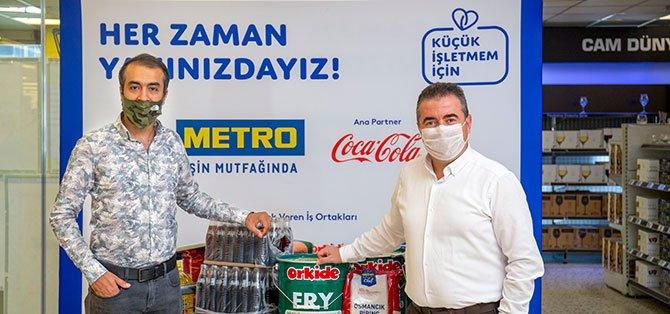 metro-turkiye--002.jpg