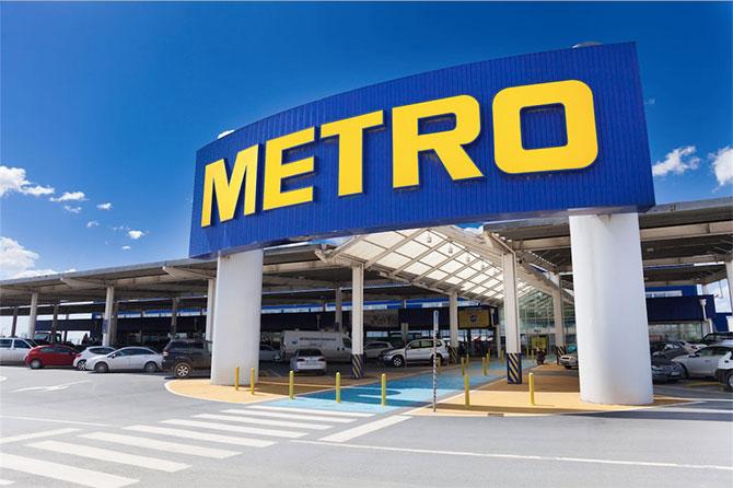 metro-turkiye-kalite-guvence-grup-muduru-tulay-ozel,-001.jpg