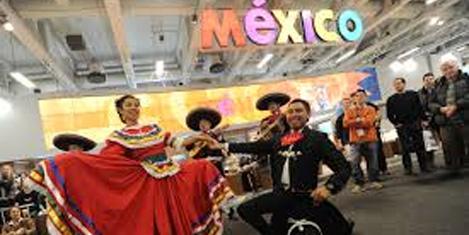 mexico-itb-11.jpg