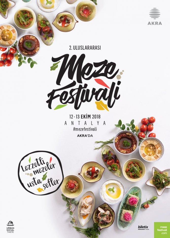 meze-festivali-akra-barut-002.jpg