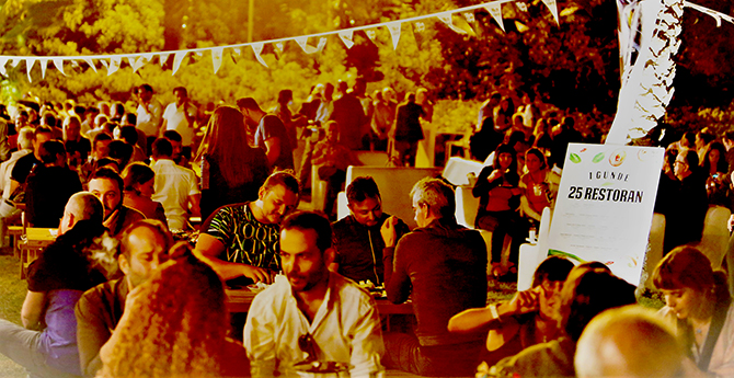 meze-festivali-akra-barut-005.jpg