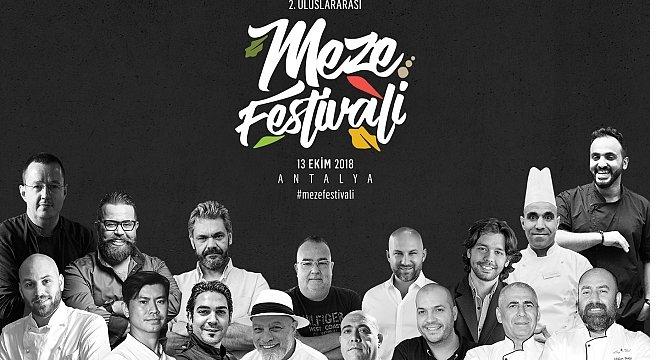 meze-festivali.jpg