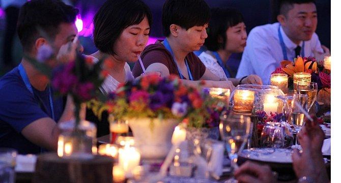 mice--wedding-forum-002.jpg