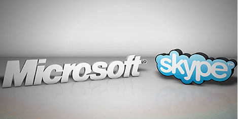 microsoft-skype.jpg