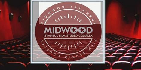 midwood2.jpg
