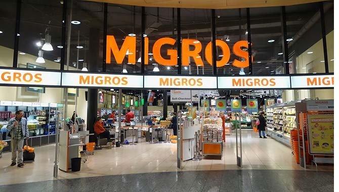 migros-001.jpg