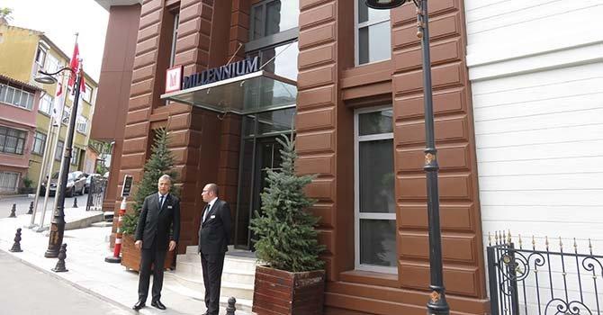 millenium-hotel.jpg