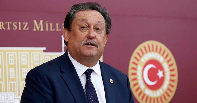 milletvekili-aydin-ozer,-001.jpg