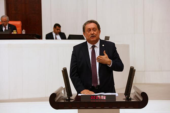 milletvekili-aydin-ozer,.JPG