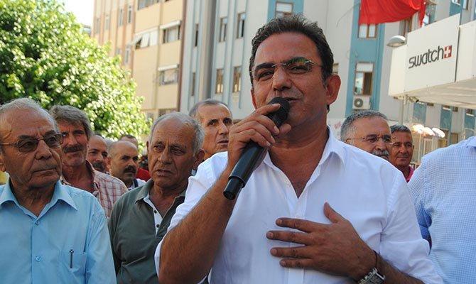 milletvekili-cetin-osman-budak,-001.jpg