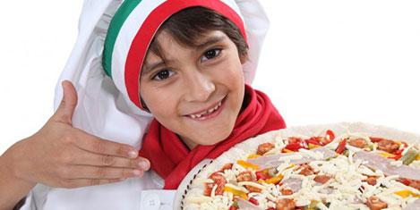 minik-sef-pizza1.jpg
