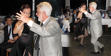 misafir-tango2.jpg