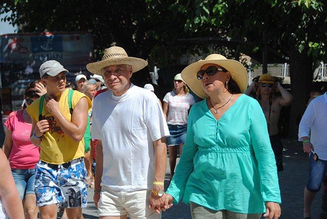 mobaly-turizm'den-olga-baranov,-.jpg