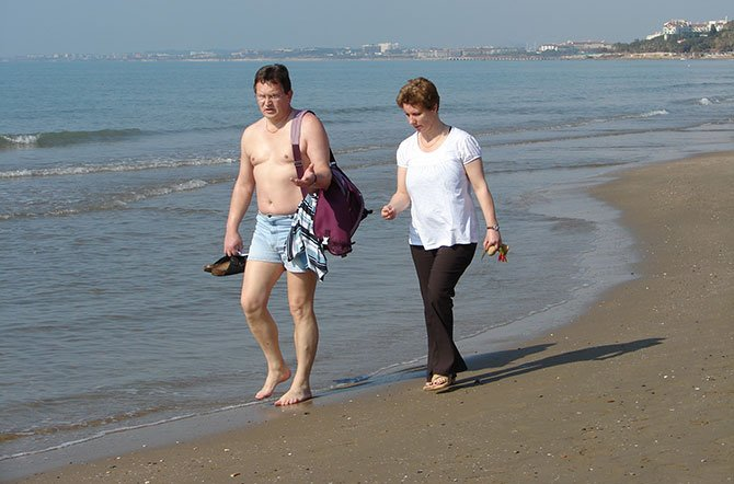 mobaly-turizm-seyahat-acentesi-sahibi-andrey-baranov,-001.jpg
