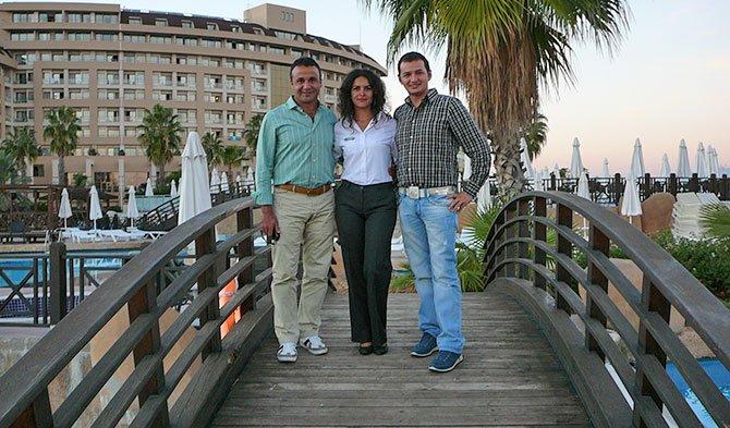 mobaly-turizm-seyahat-acentesi-sahibi-andrey-baranov,-002.jpg