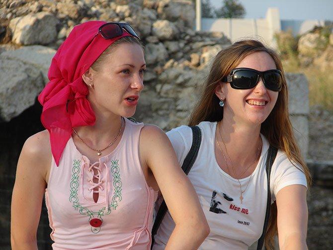 mobaly-turizm-seyahat-acentesi-sahibi-andrey-baranov,-003.jpg